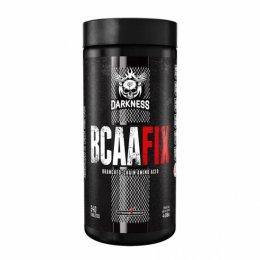 BCAA Fix (240 Tabs) - Vencimento 07/2019 - Outlet